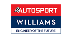 Autosport Williams Engineer of the Future
